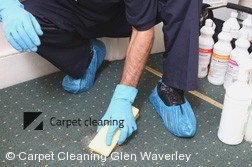 Carpet Cleaning Glen Waverley 3150
