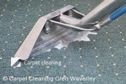 Rug Cleaning Glen Waverley