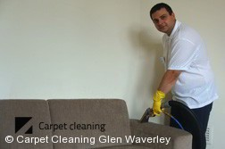 Sofa Cleaning Glen Waverley 3150