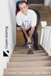 Glen Waverley Deep Carpet Cleaning 3150