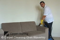 Glen Waverley 3150 Sofa Cleaning