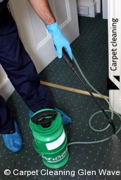 Glen Waverley Steam Carpet Cleaners 3150