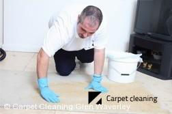 Carpet Dry Cleaning Company Glen Waverley 3150