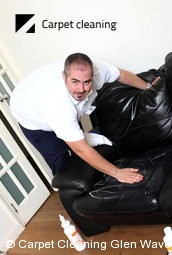 Leather Cleaning Glen Waverley 3150