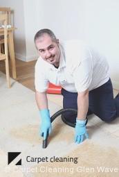 Glen Waverley 3150 Dry Carpet Cleaning Company