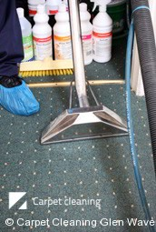 Carpet Steam Cleaning Services Glen Waverley 3150