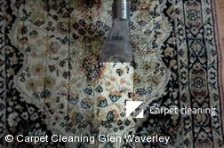 Glen Waverley 3150 Rug Cleaning Services
