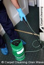 Glen Waverley Steam Carpet Cleaners 3150